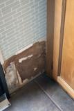leak door.jpg