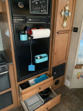 fridge drawers.jpg