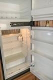 fridge inside.jpg