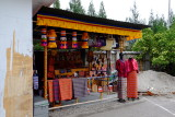 Bhutan_2019