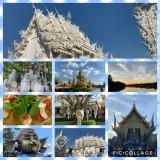 Thailand_2019