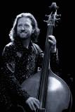 Martin Heinzle