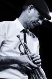 Darren Johnston