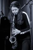 Tanja Feichtmair