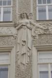 Naked Vienna