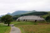 Borg - Lofotr Viking Museum