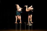 Essai de cirque Studio - 13 Mars 19 - Lido
