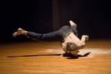 Essai de cirque Studio - 9 Janvier 19 - Lido