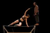 Essai de cirque Studio - 24 Avril 19 - Lido