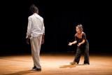Essai de cirque Studio - 31 Oct 18 - Lido