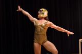 Essai de cirque Studio - 22 Mai 19 - Lido