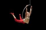Essai de cirque IPIs - 5 Juin 19 - Lido