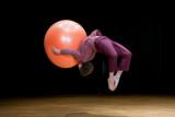 Premier essai de cirque EP1 - 9 Octobre 19 - Lido Toulouse