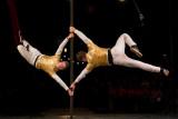 Rencontres nationales écoles de cirque - 23 Oct 18 - FFEC Circa