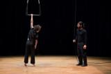 Essai de cirque Studio - 4 Dec 19 - Lido
