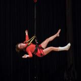 Essai de cirque EP1 - 18 Dec 19 - Spécial pêter les plombs