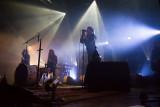 l'Epée (The Limiñanas + Emmanuelle Seigner + Anton Newcombe) 18/12/2019