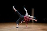 Essai de cirque EP2 - 11 Dec 19 - Lido