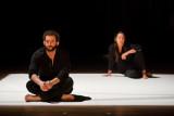 Essai de cirque studio - 8 Jan 20 - Lido