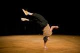 Essai de cirque Kiprocollecifs - 6 Fev 20 - Lido
