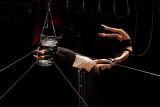 Essai de cirque studio - 19 Fev 20 - Lido