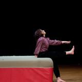 Essai de cirque studio - 4 Mars 20 - Lido