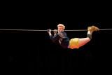 Essai de cirque DNSP1 - 14 Oct 20 - Lido