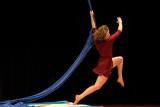 Essai de cirque DNSP1 - 27 Jan 21 - Lido
