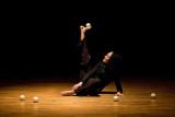 Essai de cirque Studio PACT - 22 Sept 21 - Lido
