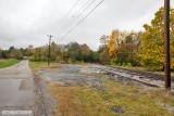 NS Roanoke District