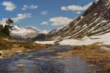Lake Obersee