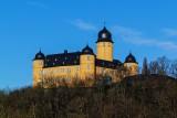 Castle Montabaur