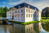 Moated Castle Norderburg