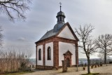 Chapel of the Holy Cross, Blieskastel