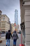 Manhattan Fin. District 20190216-DSCF0029-2048.jpg