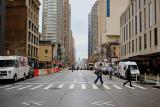 Manhattan 20190210-DSCF0009-2048.jpg