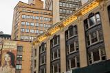 Manhattan 20190210-DSCF0014-2048 1.jpg