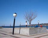 2021-03-27 (Bar Beach)-1000962.jpg