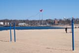 2021-03-27 (Bar Beach)-1000967.jpg