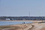Bar Beach 2021-04-04-DSCF0010-2048.jpg