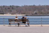 Bar Beach 2021-04-04-DSCF0006-2048.jpg