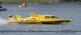 Tri-Cities 2018 GPW and 5 Litre Hydroplane Races