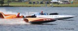 Tri-Cities 2018 Unlimited and Vintage Hydroplane Races