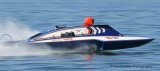 Oak Harbor 2019 Hydros for Heroes Hydroplane Races