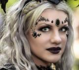 Goth Festival 2019
