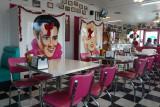 Diner in Kingman, Az, 006_DSC02286