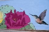Street art, Kingman_DSC02329.