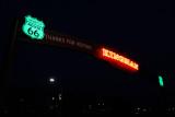 Street at night 010_DSC02336