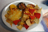 My breakfast at the diner in Kingman 012_DSC02351