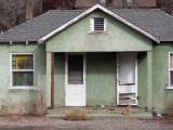 Flagstaff house 024_PC230021